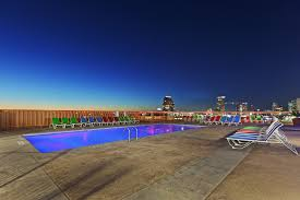 Dallas On A Map by Crowne Plaza Hotel Dallas Downtown Updated 2017 Prices U0026 Reviews