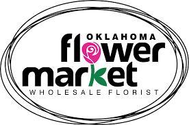 flowers okc flower market oklahoma city