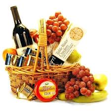 Cheese Gift Baskets Diy Wine And Cheese Gift Basket Ideas Explore Gift Baskets Gift