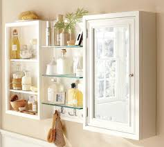 bathroom medicine cabinets ideas home inspiration ideas