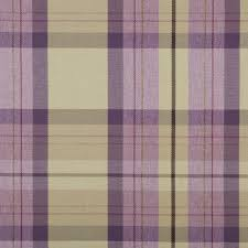Pink Tartan Curtains Curtain Trending Now Mueller Uae Adviser Fiorentina Captain