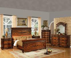 Oak Bedroom Furniture Bedroom Furniture Sets Oak Video And Photos Madlonsbigbear Com