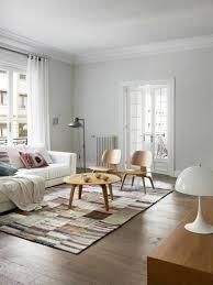 modele chambre enfant tapis design salon combiné modele chambre enfant tapis soldes pour