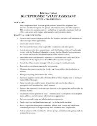 Medical Resumes And Cover Letters Cover Letter For Medical Administrative Assistant Resume Cv