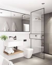 designing a bathroom 15 instagram accounts any scandinavian design lover must follow