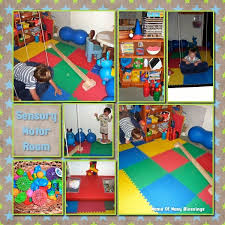 119 best sensory room ideas for kids images on pinterest sensory