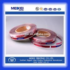 labels for cosmetic jars labels for cosmetic jars suppliers and