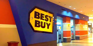 black friday best buy deals save 400 on a macbook u2014 and more deals from best buy u0027s big summer