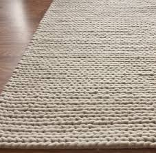 Nuloom Rug Reviews Nuloom Textures Cable Chunky White Rug Wash Me White Pinterest