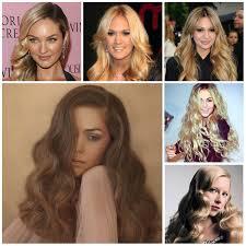 trendy cuts for long hair long hair haircuts for 2016 u2013 popular haircuts in the usa photo