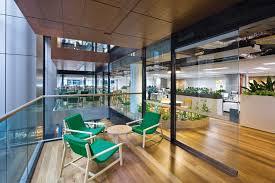 Aecom Interior Design Aecom Sydney Architectureau