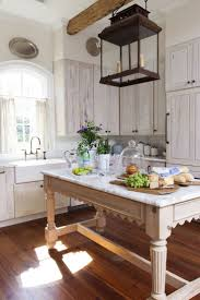 Amish Furniture Kitchen Island Best 25 Country Kitchen Island Ideas On Pinterest Country
