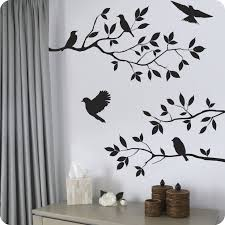 Wall Art Design Inarace Net Awful Home Zhydoor - Wall art designer
