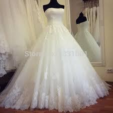where to buy wedding dresses usa 2016 lace wedding dresses backless wedding dress