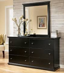 Dresser Bedroom Furniture by Furniture Ashley Furniture Dresser To Create The Ultimate Space