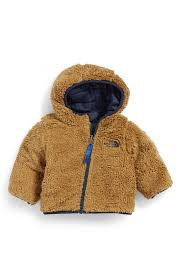 baby boy coats outerwear jackets nordstrom