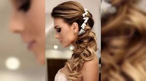 40 simple quinceanera hairstyles that will make you feel like a
