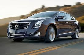lincoln mks vs cadillac xts 2016 cadillac xts car review autotrader