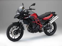 bmw f motorcycle bmw motorrad to start assembling f700gs and f800gs in india