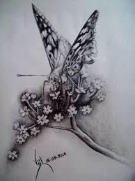 half sleeve butterfly designs for half sleeve