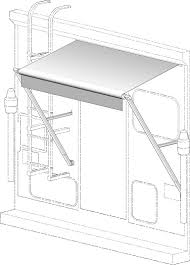 Rv Awning Parts Diagram Replacement Parts Selection Home Carefree Of Colorado