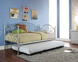 King Furniture Sofa by Bedroom Furniture Daybed Sofa Bed Furniture Bed Daybed Modern