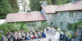 willowdale estate wedding cost willowdale estate weddings get prices for wedding venues in ma