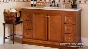 shop bath at homedepotca the home depot canada bathroom cabinets