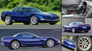 2004 corvette mpg chevrolet corvette z06 commemorative edition 2004 pictures