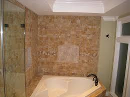shower tile ideas have nice bathroom home decor inspirations shower tile design ideas
