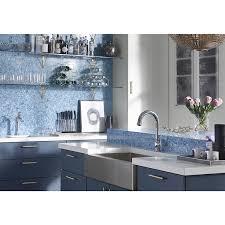 kohler k 99332 cp beckon electronic pull down kitchen sink faucet