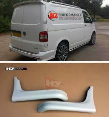 nissan 350z rear bumper nissan 350z n1 rear bumper spats
