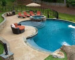 freeform pool designs traditional freeform pool design design pictures remodel decor
