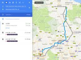 wallpaper google maps google maps commute traffic as your wallpaper lock screen