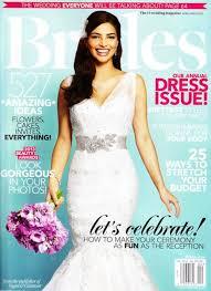 brides magazine brides magazine april may 3013 found vintage rentals