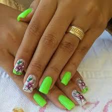 147 best sassy nails images on pinterest make up nail designs