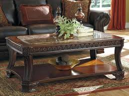 cheap coffee and end tables coffee and end tables set coffee end table sets cheap musikwap info