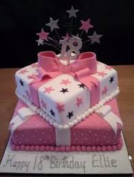the 25 best 14th birthday cakes ideas on pinterest buy birthday