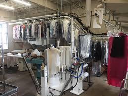 Barnes Dry Cleaners Fleener U0027s Cleaners Home Facebook