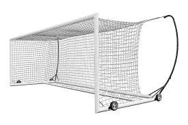 pro premier u0026 174 copa soccer goal 2b9006 kwik goal soccer store