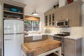 taupe kitchen cabinets stylish inspiration 28 taupe kitchen