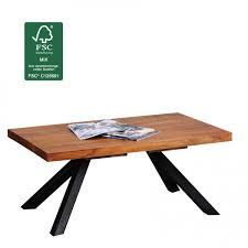 Wohnzimmer Tisch Wohnzimmerm El Tisch 90 Breit U2013 U203a Preissuchmaschine De