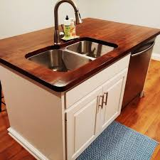 custom kitchen islands amish made solid hardwood country lane