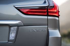 lexus lx 570 acceleration video 2017 lexus lx 570 vin jtjhy7ax7h4224187