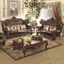 european style classic sofa european style classic sofa suppliers