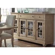 liberty buffets sideboards u0026 china cabinets for less overstock com