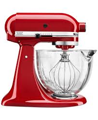 Kitchen Collections Appliances Small Small Kitchen Appliances Gifts