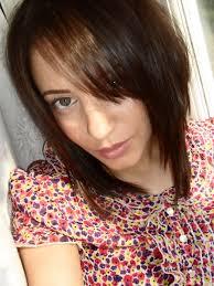 clairol nice and easy hair dye in medium golden brown pretty