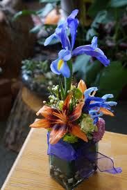 flower delivery sacramento flower shop is the premier online florist for the cities of