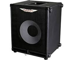 how to hook up head and cabinet buying guide how to choose the right bass amp the hub